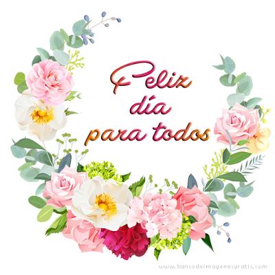 * Con todo mi cariño y mis mejores deseos*