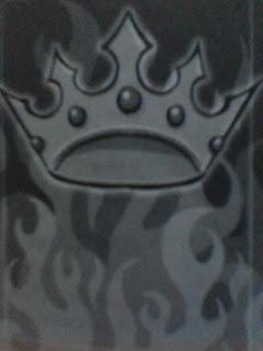 Raja zalim dan raja bijak