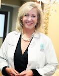 Dr Lisa Ohman Erhard