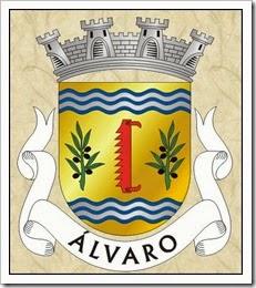 Outros interesses e coleções: Álvaro - aldeia de xisto na Beira Baixa