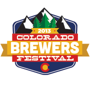 Colorado Brewers Festival