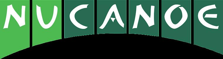 The NuCanoe Blog