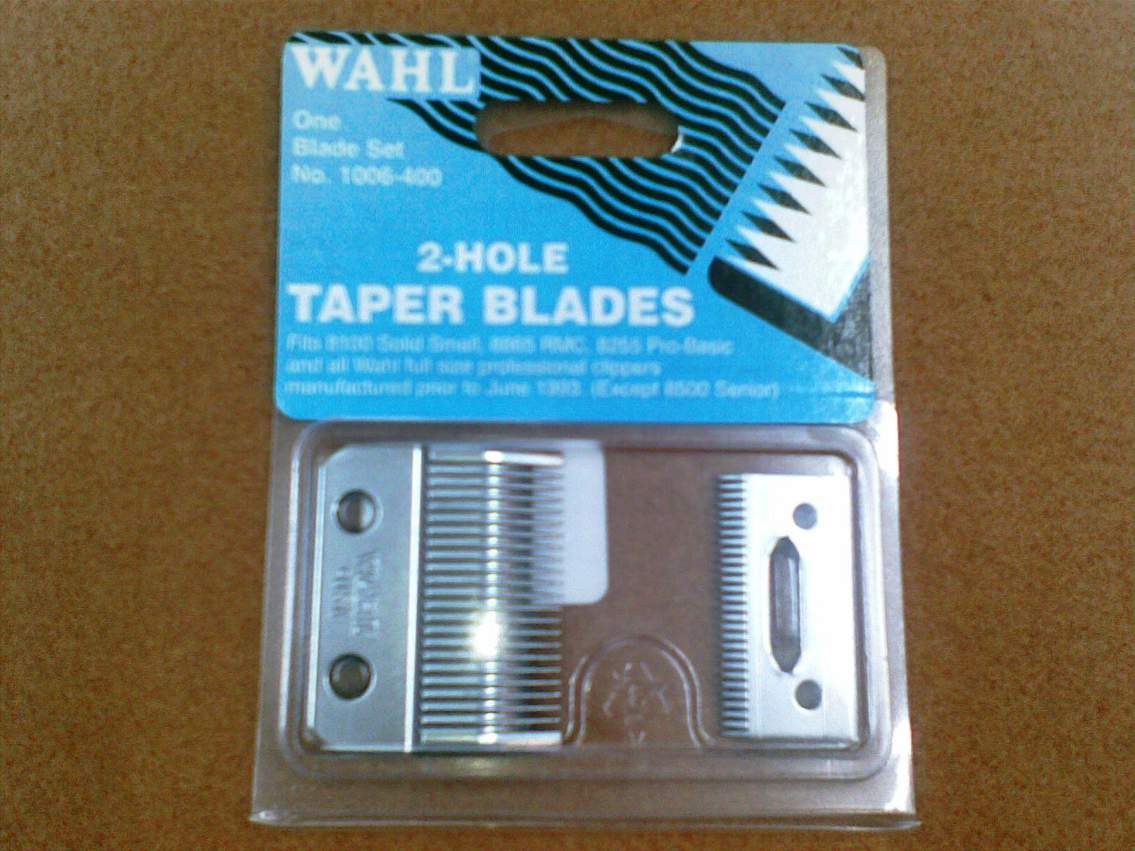 Máquinas De Cortar El Pelo - todocabello Venta de máquinas de cortar el pelo