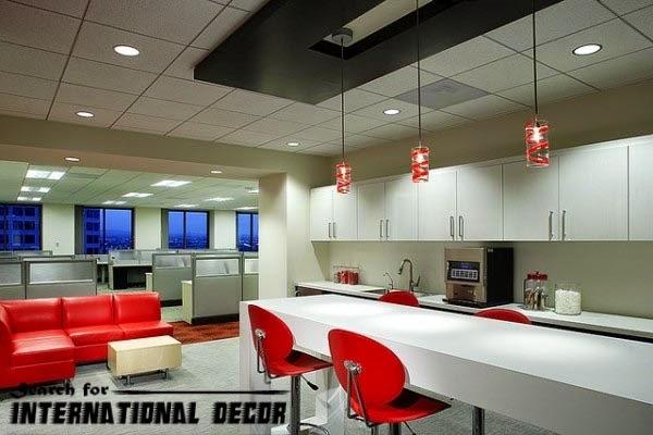 ceiling tiles drop ceiling tiles suspended ceiling tiles decorative ceiling - Decorative Drop Ceiling Tiles