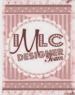 ❤ IMLC ❤