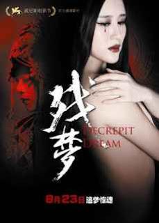 Tàn Mộng - Decrepit Dream (2012)