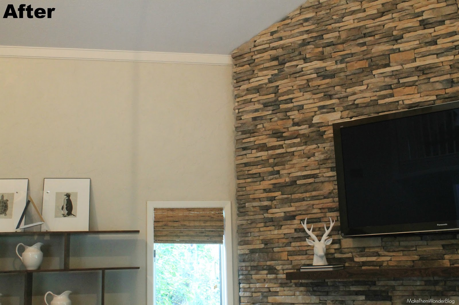 11 photos of best cream color paint homes alternative for Best cream paint color