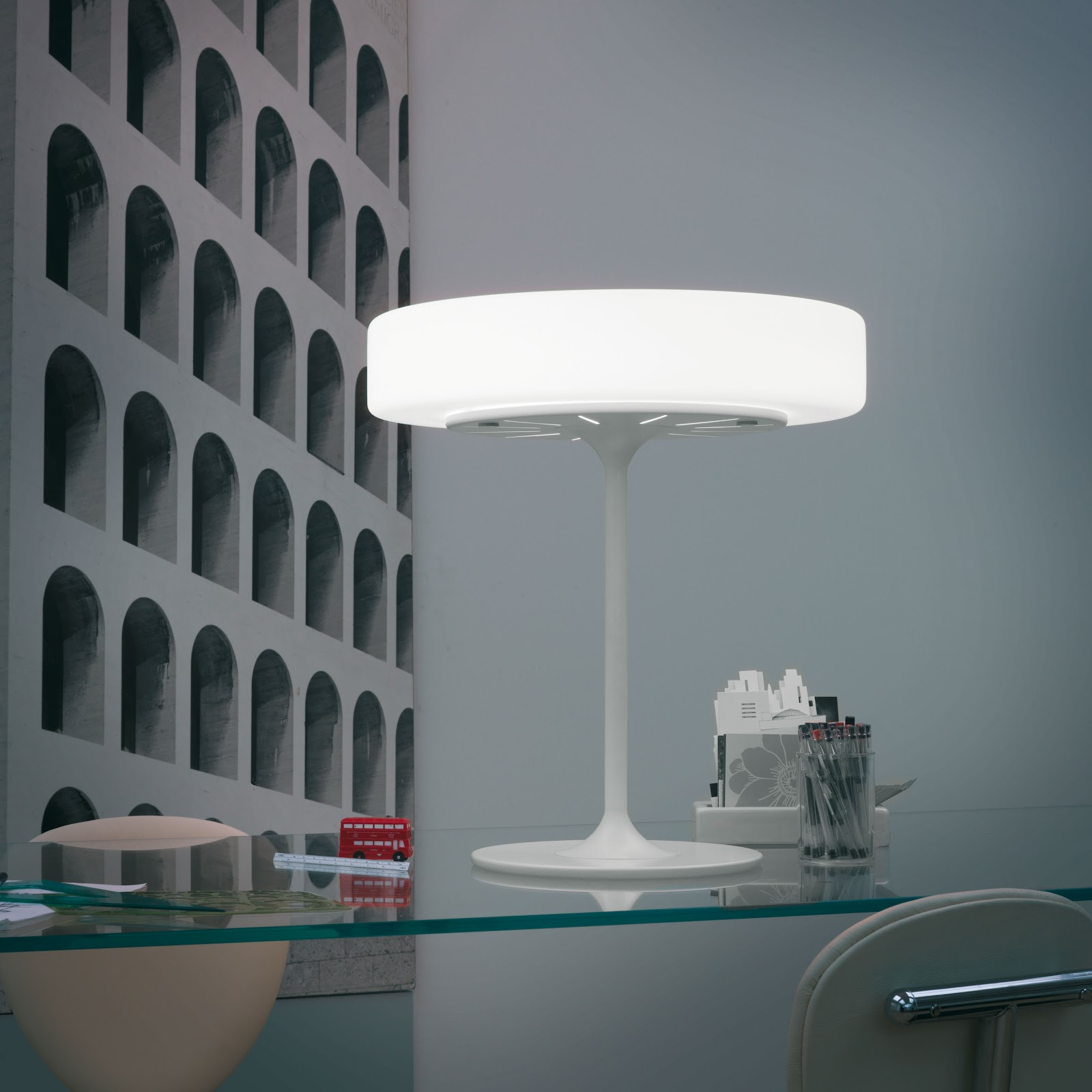 Small Table Lamps For Bedroom Kpphotographydesign Com