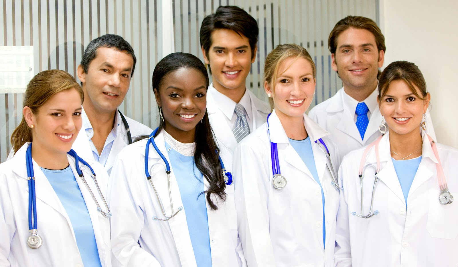 Medical Letters Samples%0A Do my medical home work for me pepsiquincy com SlideShare
