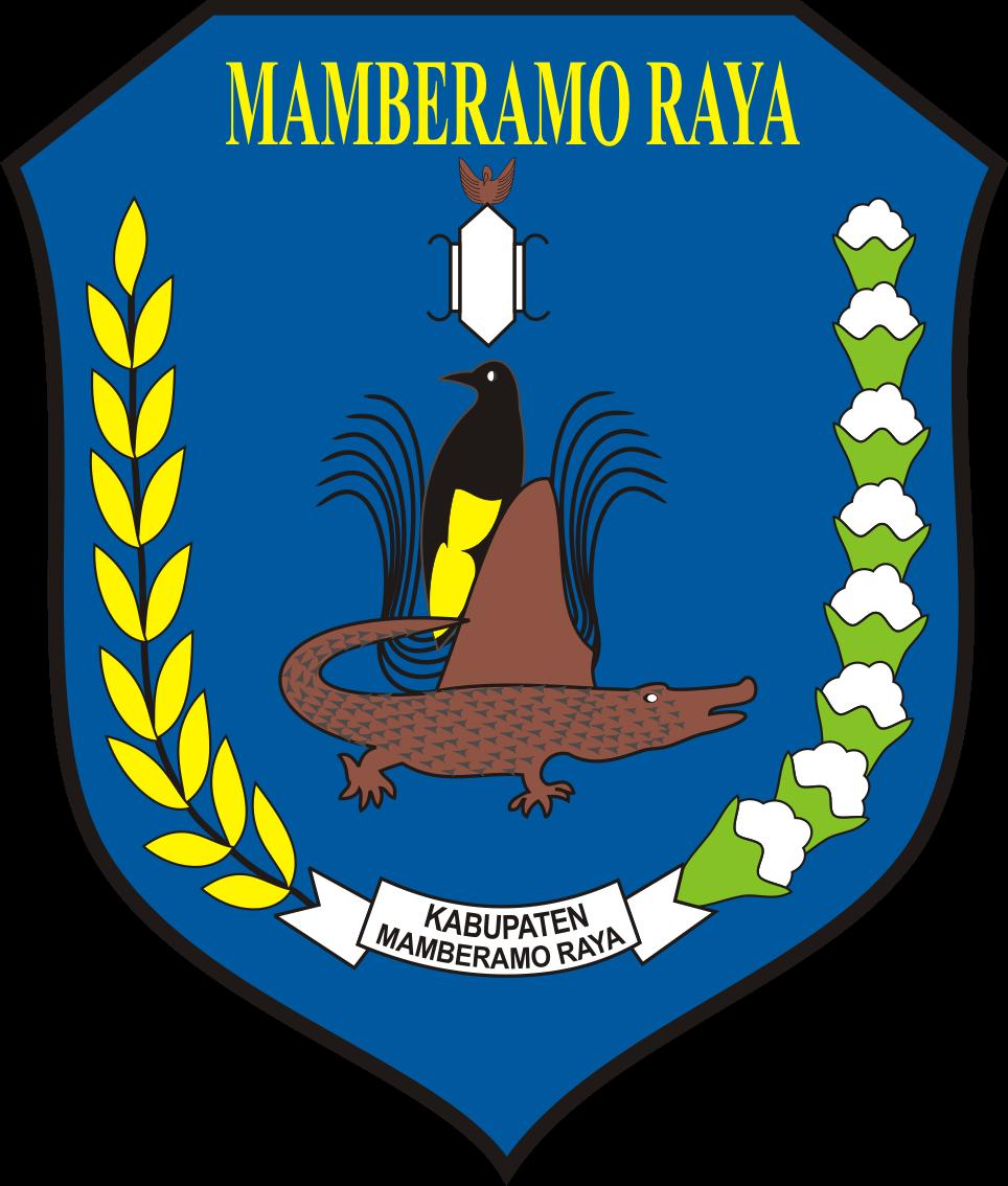 Pengumuman CPNS Burmeso - Kabupaten Mamberamo Raya - Papua