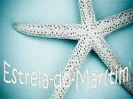 A minha Estrela-do-Mar