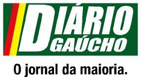 Diário Gaúcho - Ajude a encontrar