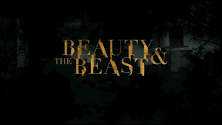 Beauty and the Beast - 2.05 - Reunion - Best Scene Poll