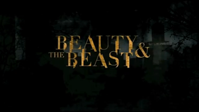 Beauty and the Beast – 2.07 – Guess Who's Coming to Dinner? – Review: All aboard the train to Nopesville