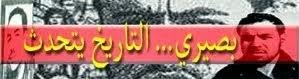 ــــــــــــــــــــــــــــــــــــــــــــــــــ