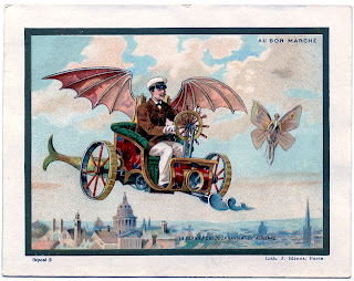http://4.bp.blogspot.com/-x2n55M59jnA/T346D9x4neI/AAAAAAAARRc/EpyAKYhZmQE/s1600/flying-machine-Image-Graphics-Fairy.jpg