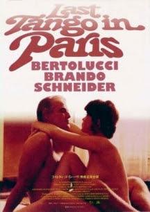 Phim Sex Mỹ