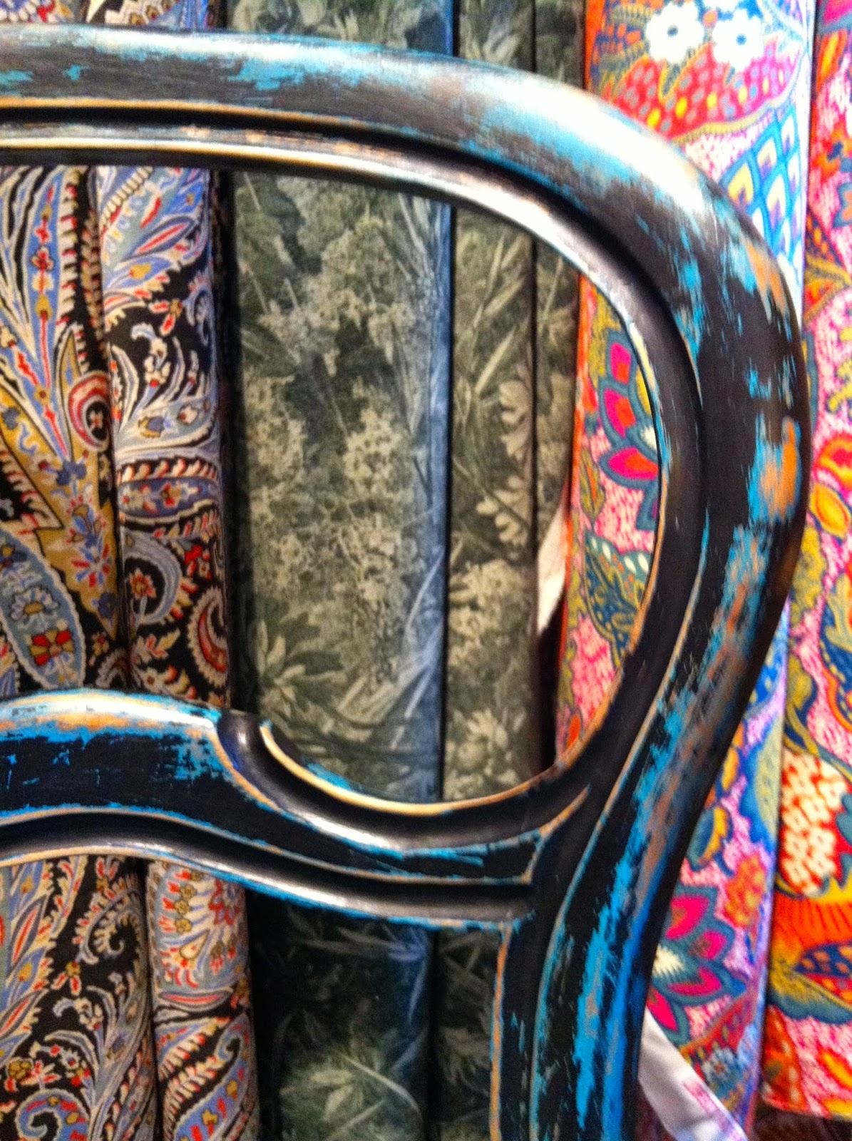 atelier anne lavit artisan tapissier d corateur 69007 lyon chaise louis philippe. Black Bedroom Furniture Sets. Home Design Ideas