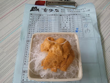 台南魚仔店01