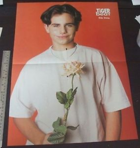 Rider Strong Poster :: Super Crappy White Elephant Gifts 2015