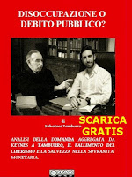 E-BOOK GRATIS (scaricalo)