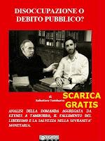 E-BOOK GRATIS (scaricalo)