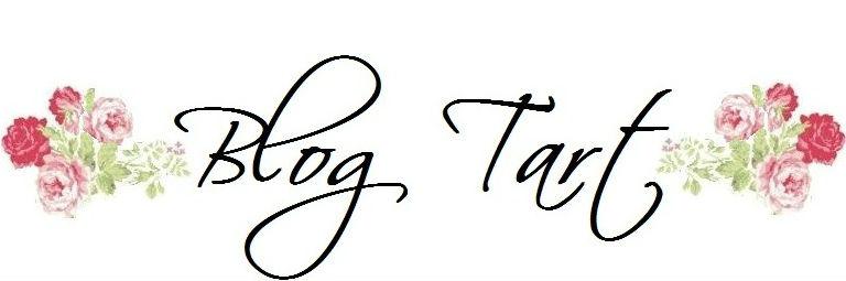 Blog Tart