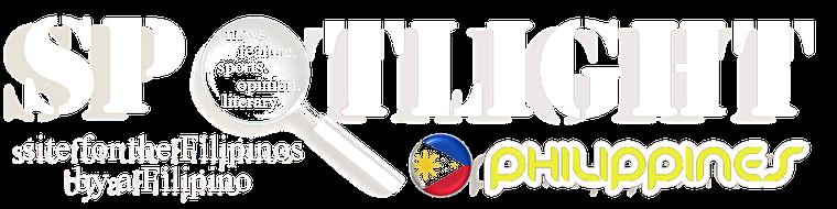 Spotlight Philippines