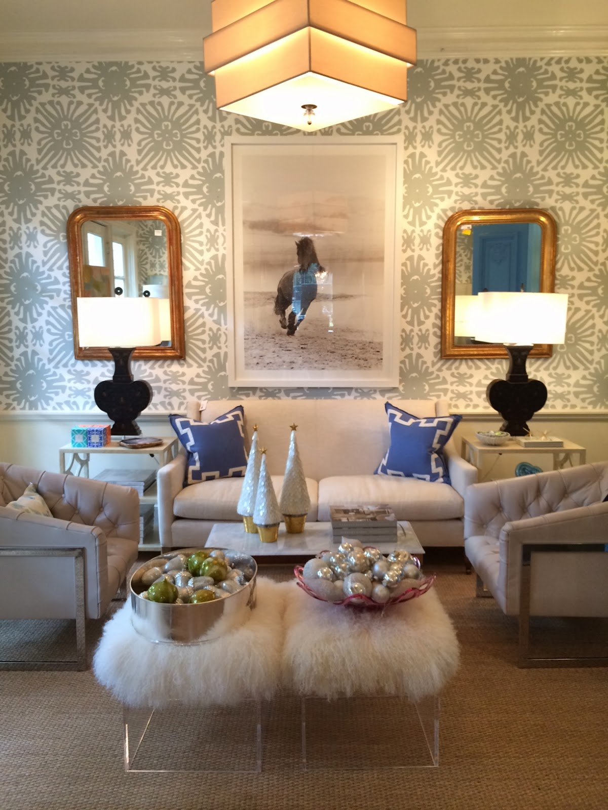 Blueprint store dallas elegant i also think this store is really top i was obsessed with this room with blueprint store dallas malvernweather Gallery