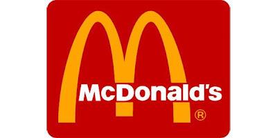 McDonald's (1990):