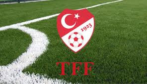2013-2014 Futbol Sezonu'nda liglerin açılış tarihleri belirlendi.