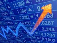 stoktips,BSE Sensex,Nifty tips
