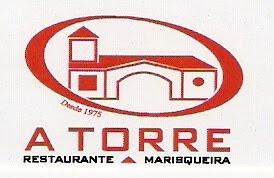 """Parceiro de Valor - master sponsor - Restaurante """"A Torre"""""""