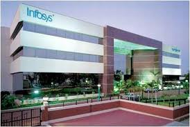 Infosys bags Rs 700 crore deal from India Post