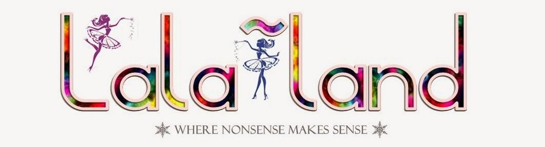 LALa~LanD