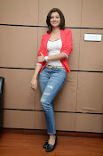 Hamsa Nandini new photos gallery-thumbnail-6