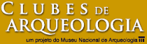 CLUBES DE ARQUEOLOGIA