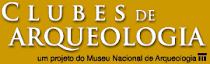 CLUBES DE ARQUEOLOGIA