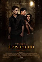 Watch New Moon Movie