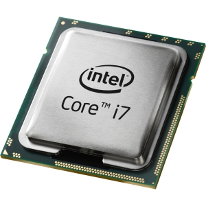 Intel Core i7-3770 Quad-Core Processor 3.4 GHz 4 Core LGA 1155
