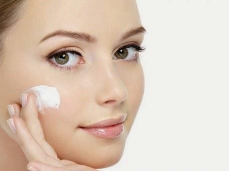 Trucos para cuidar tu piel