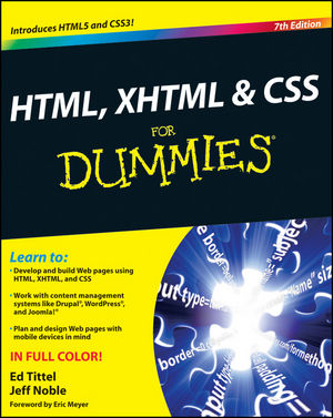 Iphone Development For Dummies Ebook Pdf - WordPress.com