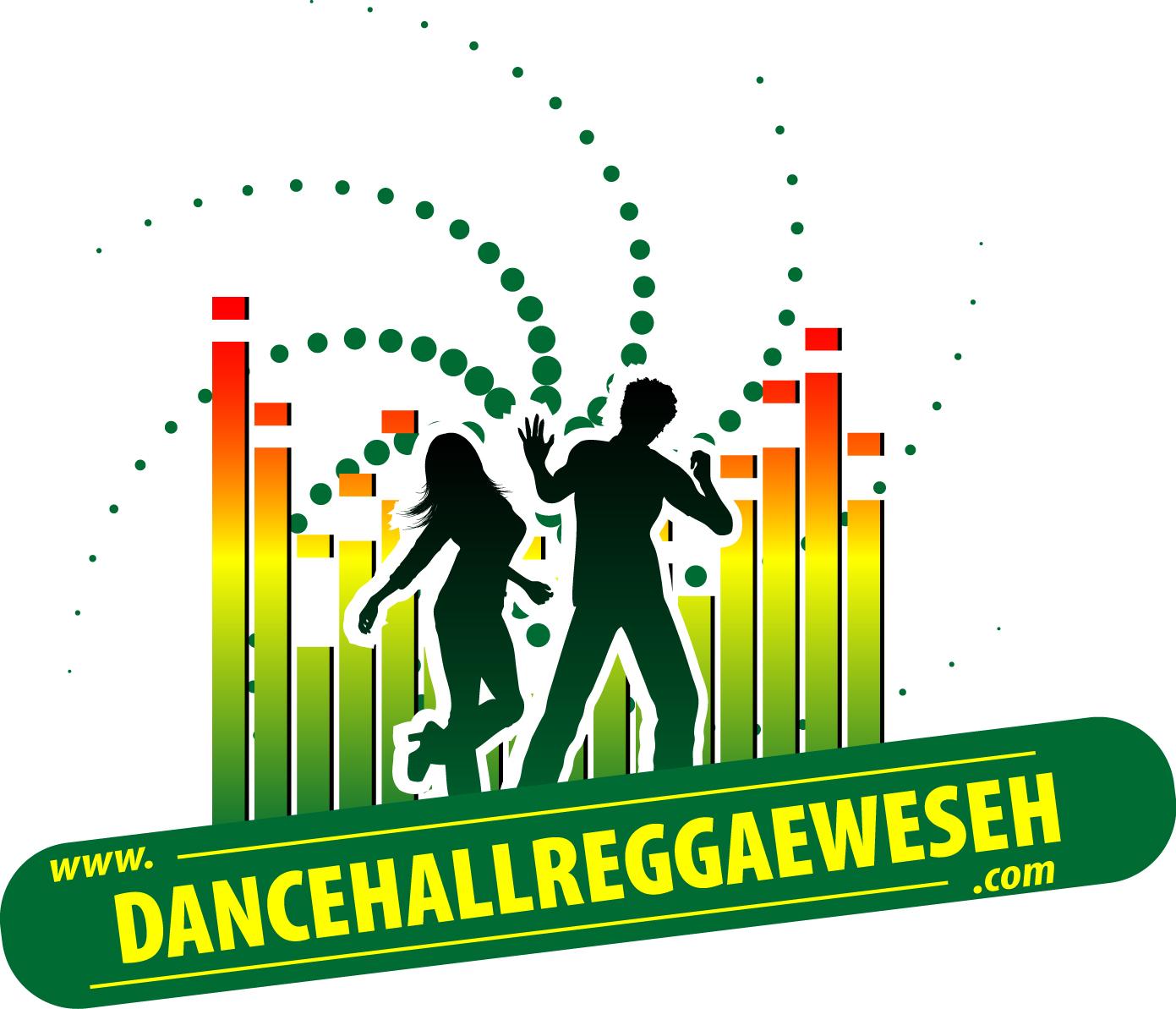 DANCEHALLREGGAEWESEH.COM