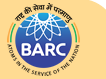 Bhabha Atomic Research Centre (BARC) Recruitment 2017-2018 -Walking for Medical Officer