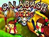 juego calabash bros