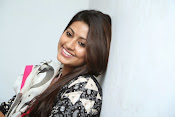 Sneha latest photos gallery-thumbnail-8