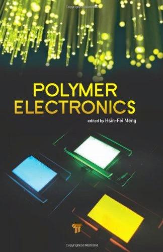 http://www.kingcheapebooks.com/2014/09/polymer-electronics.html