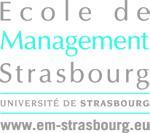 www.shopzem.com : la boutique de l'EM Strasbourg est en ligne