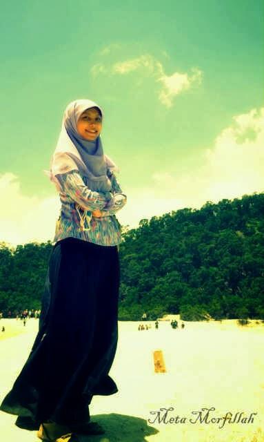 It's me_ta