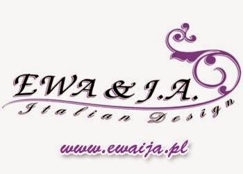 ewaija